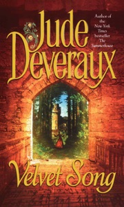 Velvet Song - Jude Deveraux pdf download