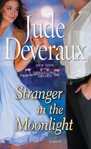Stranger in the Moonlight - Jude Deveraux pdf download