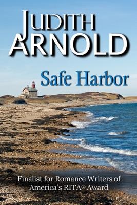 Safe Harbor - Judith Arnold pdf download