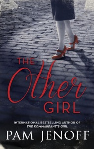 The Other Girl - Pam Jenoff pdf download