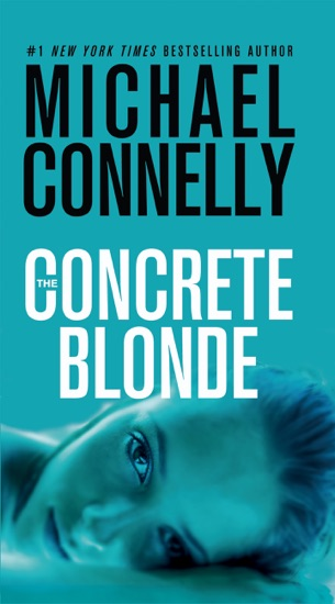 The Concrete Blonde - Michael Connelly pdf download