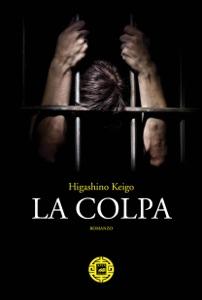 La colpa - Keigo Higashino pdf download
