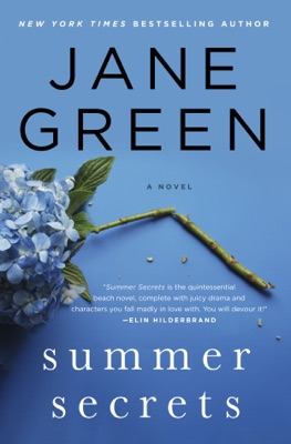 Summer Secrets - Jane Green pdf download