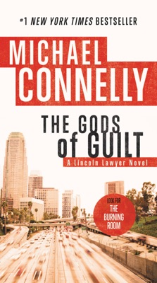 The Gods of Guilt - Michael Connelly pdf download