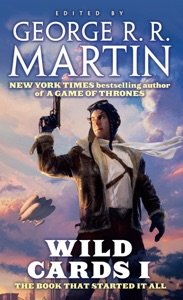 Wild Cards - George R.R. Martin & Wild Cards Trust pdf download