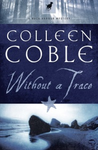 Without a Trace - Colleen Coble pdf download