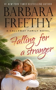 Falling for a Stranger - Barbara Freethy pdf download