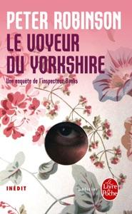 Le Voyeur du Yorkshire - Peter Robinson pdf download