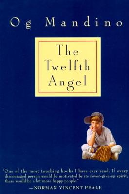 Twelfth Angel - Og Mandino pdf download