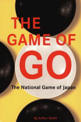Game of Go - Arthur Smith