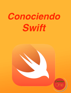 Conociendo Swift - José Iraola Pérez pdf download