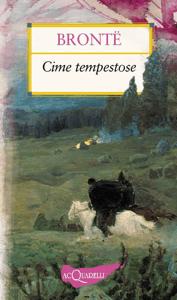 Cime tempestose - Emily Brontë pdf download