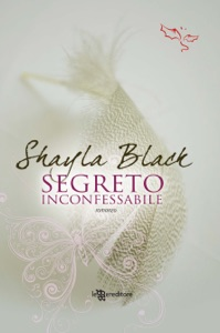 Segreto inconfessabile - Shayla Black pdf download