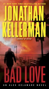 Bad Love - Jonathan Kellerman pdf download