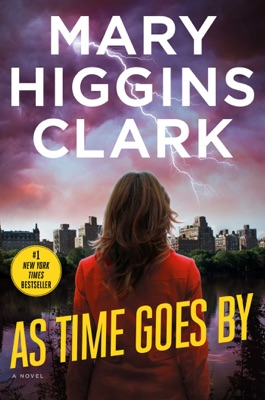 As Time Goes By - Mary Higgins Clark pdf download