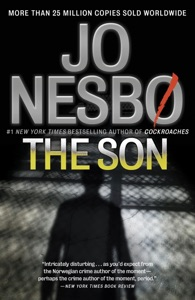 The Son - Jo Nesbø pdf download