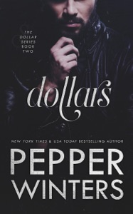 Dollars - Pepper Winters pdf download