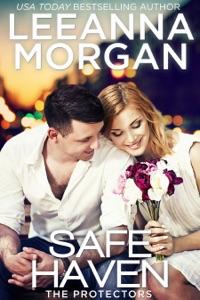 Safe Haven - Leeanna Morgan pdf download