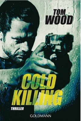 Cold Killing - Tom Wood pdf download