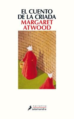 El cuento de la criada - Margaret Atwood pdf download