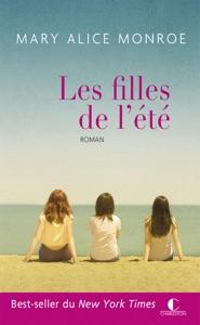 Les filles de l'été - Mary Alice Monroe pdf download