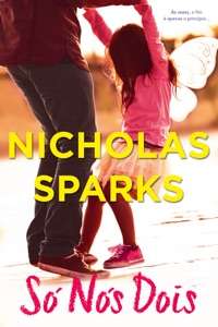 Só Nós Dois - Nicholas Sparks pdf download