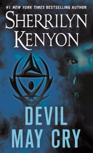 Devil May Cry - Sherrilyn Kenyon pdf download