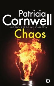 Chaos - Patricia Cornwell pdf download