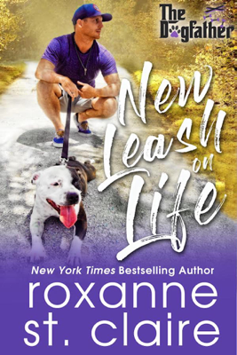 New Leash on Life - Roxanne St. Claire pdf download