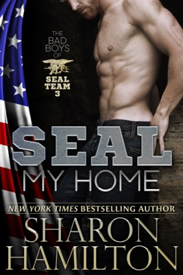 SEAL My Home - Sharon Hamilton pdf download