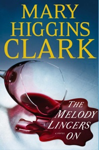 The Melody Lingers On - Mary Higgins Clark pdf download
