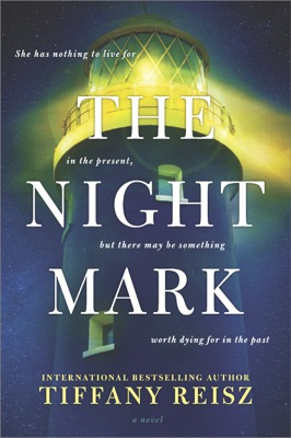 The Night Mark - Tiffany Reisz pdf download