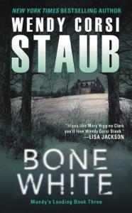 Bone White - Wendy Corsi Staub pdf download