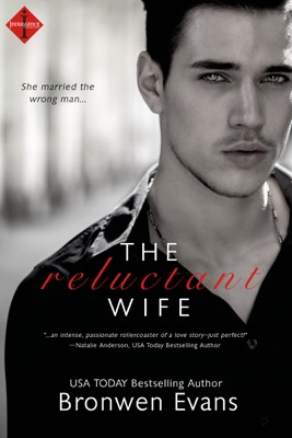 The Reluctant Wife - Bronwen Evans pdf download