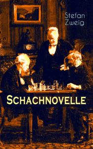 Schachnovelle - Stefan Zweig pdf download