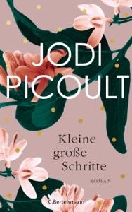 Kleine große Schritte - Jodi Picoult pdf download