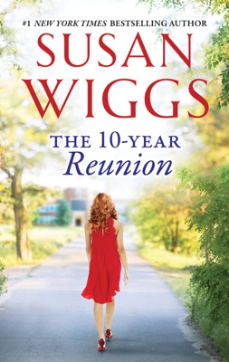 The 10-Year Reunion - Susan Wiggs pdf download