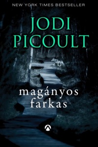 Magányos farkas - Jodi Picoult pdf download