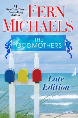 Late Edition - Fern Michaels pdf download