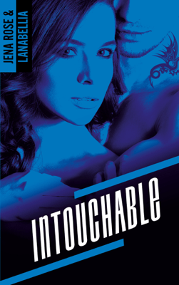 Intouchable - Lanabellia & Jena Rose pdf download