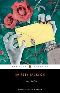 Dark Tales - Shirley Jackson pdf download