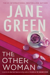 The Other Woman - Jane Green pdf download