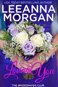 Loving You - Leeanna Morgan pdf download