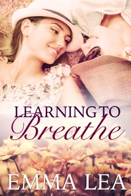 Learning to Breathe - Emma Lea pdf download