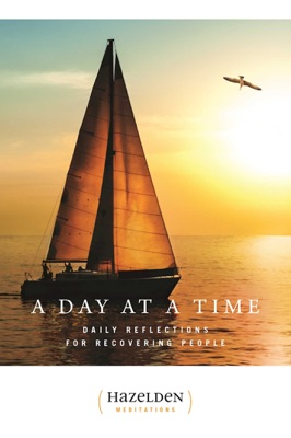 A Day at a Time - Anonymous pdf download