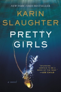 Pretty Girls - Karin Slaughter pdf download