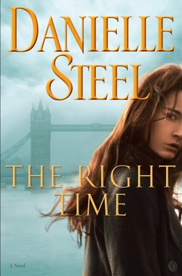 The Right Time - Danielle Steel pdf download