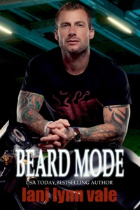 Beard Mode - Lani Lynn Vale pdf download