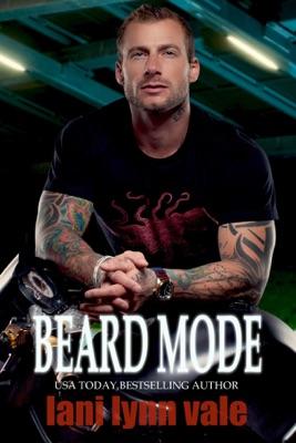 Beard Mode - Lani Lynn Vale pdf download