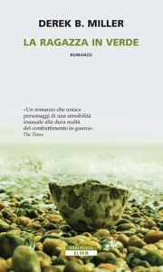 La ragazza in verde - Derek B. Miller pdf download